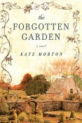 forgotten garden kate morton