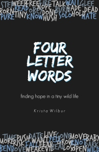 Four Letter Words FINAL