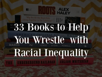 33booksracialinequality